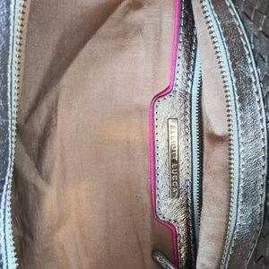 Elliott Lucia bag